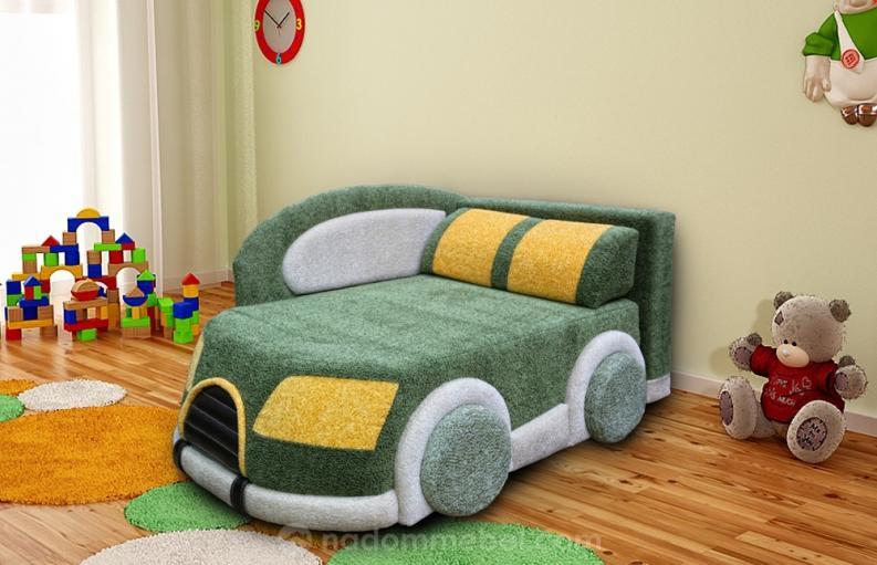 детские диваны в махачкале дагмебельру мебель в махачкалев