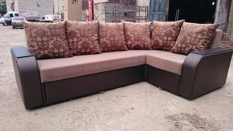 мебель в хасавюрте цены фото отзывы дагмебельру мебель в