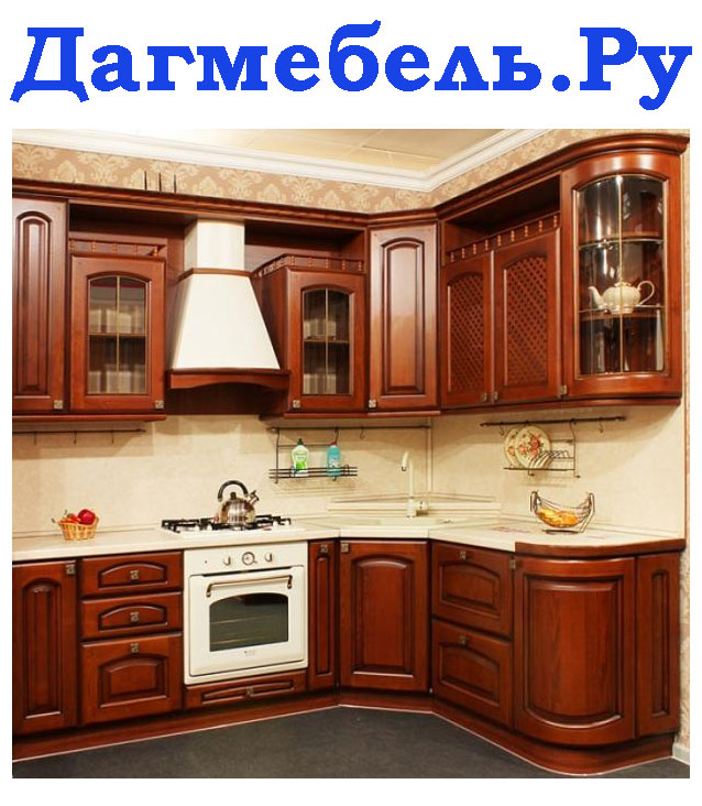 кухни в махачкале фото цены отзывы дагмебельру мебель в